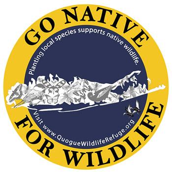 go native for wildlife logo smaller