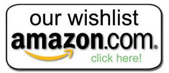View QWR's Wishlist on Amazon.com