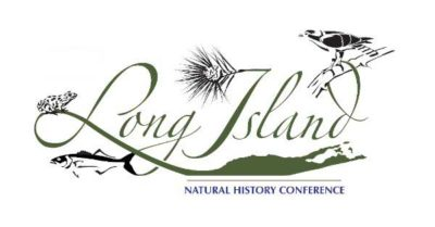 6th Annual Long Island Natural History Conference