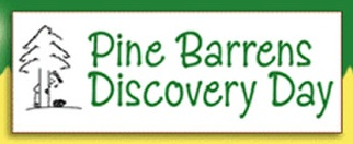 12th Annual Pine Barrens Discovery Day @ Wertheim National Wildlife Refuge at the LI Complex Visitor Center