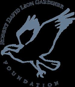Robert David Lion Gardiner Foundation