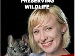 Preserve Wildlife