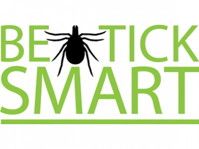 Lyme and Tick-Borne Disease - What You Need to Know!