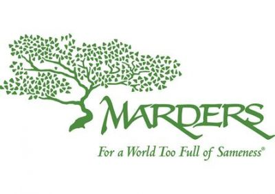Birds of Prey Program at Marders in Bridgehampton @ Marders | Bridgehampton | New York | United States