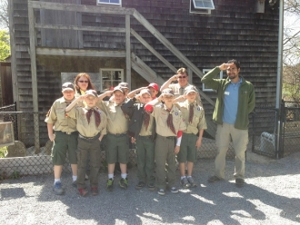 School-Scout-and-Birthday-Programs
