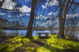 bench-photo-by-Ryan-Brook-of-Hoyt