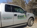 dragonfly truck