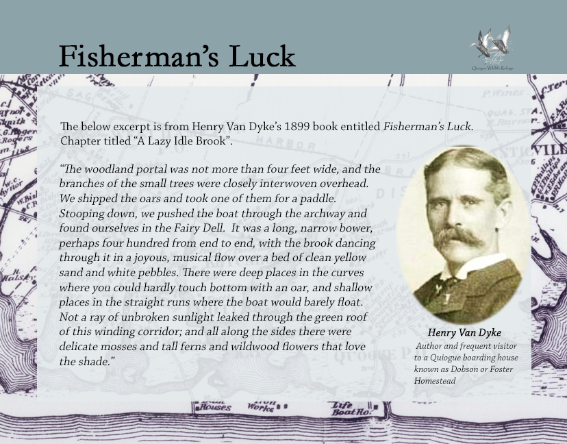 4 FairyDellHistory_FishermansLuck