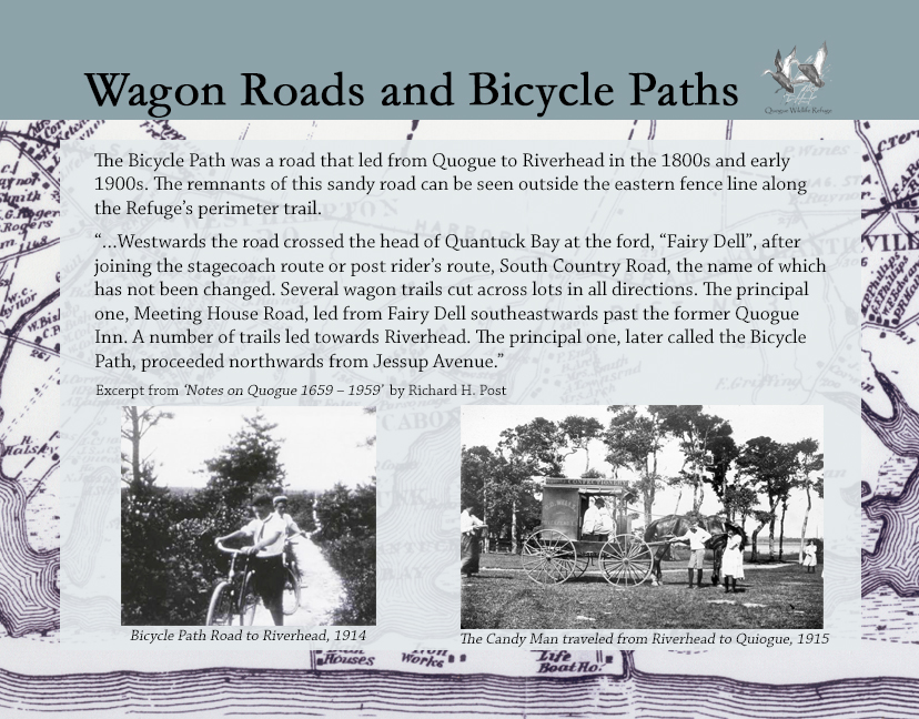 5 FairyDellHistory_WagonRdBicyclePaths