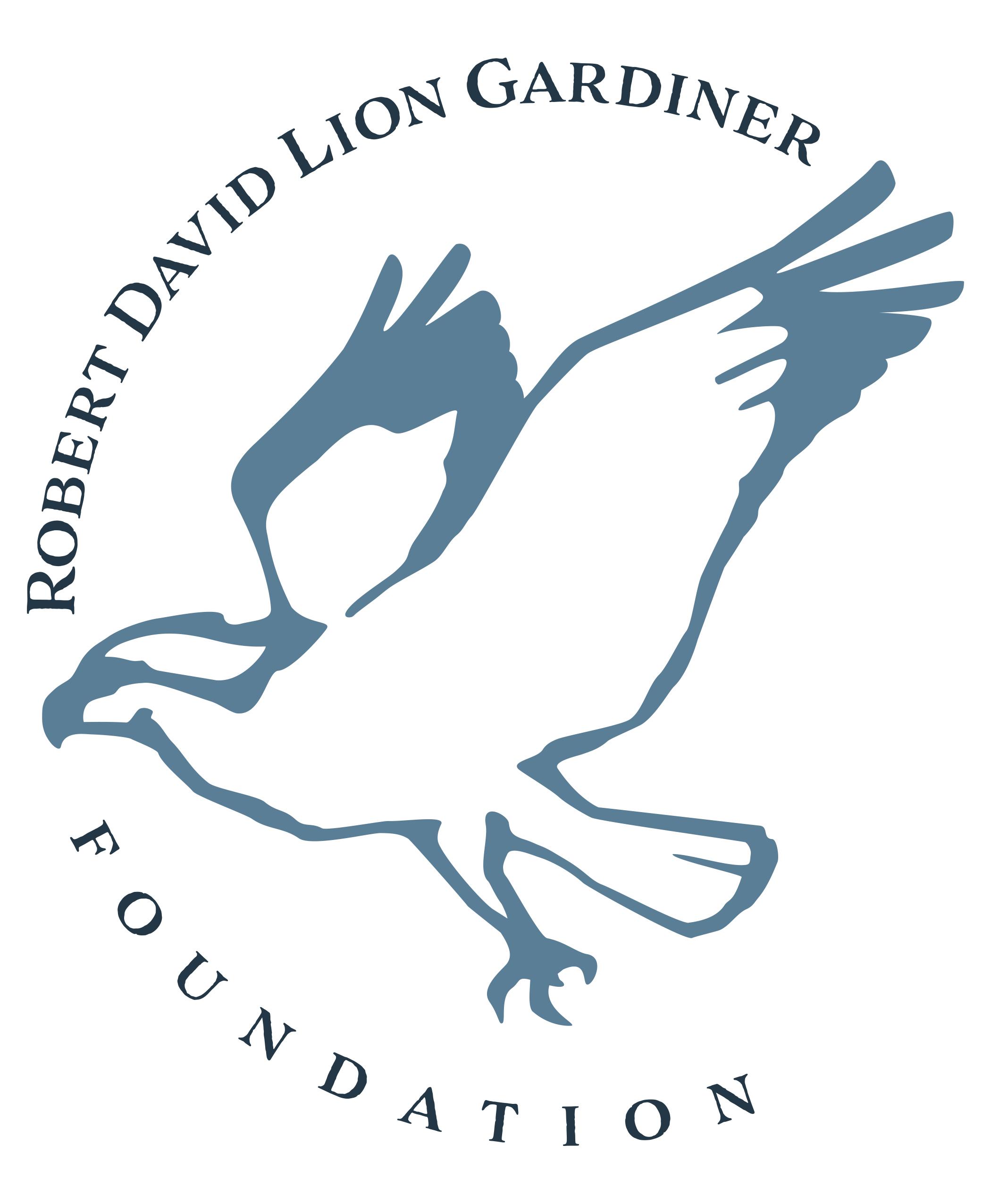 GAR-LogosNF-Logo1