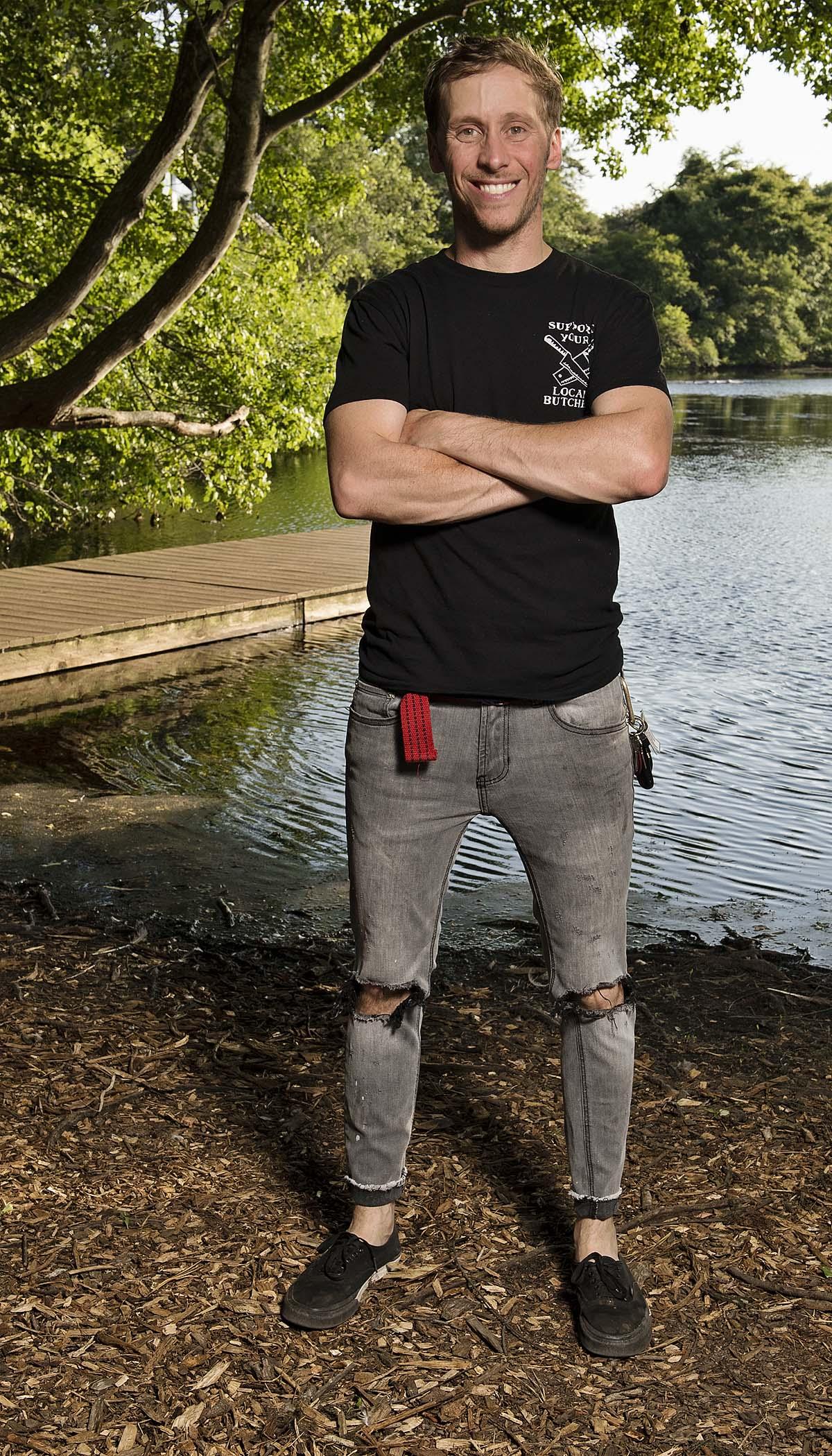 Justin-Demarco-of-Justins-chop-shop