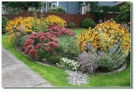 Rain Gardens, Rain Barrels, & Native Plant Gardens